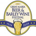 2009 Great Alaska Beer and Barley Wine Festival