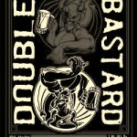 Review – Stone Brandy Barrel Aged Double Bastard 2006
