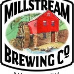 Millstream Set to Release Barrel Aged Beers In 2013
