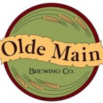 Olde Main Brewing Co. Launches Name the Stout Contest