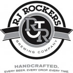 RJ Rockers Brewing Is All Set for GABF 2014