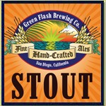 Review – Green Flash Double Stout