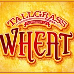 Introducing Tallgrass Brewing