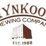 Breakfast Of Champions Beer Dinner At Wynkoop