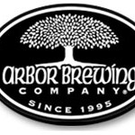 Arbor Brewing Gives Beer Labels a Makeover