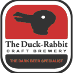 Review – The Duck Rabbit Baltic Porter