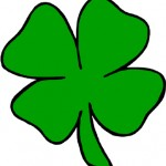 The High Street Grill Welcomes 5th Annual Burlington County St. Patricks Day Parade