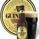 Review – Guinness Extra Stout