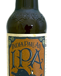 Review – Odell IPA