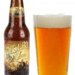 Review – Erie Brewing Misery Bay IPA