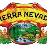 Sierra Nevada Chooses Asheville-Area For Eastern Brewery Expansion