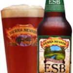 Review – Sierra Nevada ESB