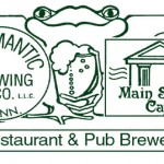 """Willimantic Brewing – """"Birthday-Earthday"""" Party"""