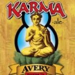Avery Brewing – Karma Ale Release Party