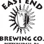 East End Brewing – Homewood Reserve 2009