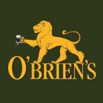 San Diego Beer Week 2012 – O'Brien's Pub Lineup Including SPEEDWAY LIST