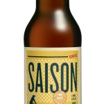 Great Divide Saison