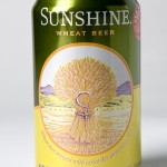 Sunshine Wheat Can