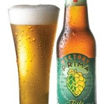 Review – Victory Prima Pils