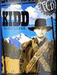 Review – Fort Collins Kidd Lager