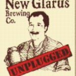Review – New Glarus Unplugged Bohemian Lager
