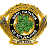 World of Beer – Beer Barons of Milwaukee Festival
