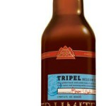 Belgian-Style Tripel Next in Redhook Limited Release Series