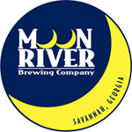 Moon River Brewing Under Construction