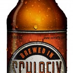 Review – Schlafly Pale Ale
