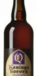 Konings Hoeven Quadruple Trappist Ale