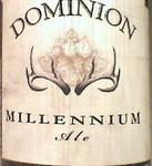 Review – Dominion Millennium