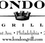 London Grill To Host Brooklyn Brewery's Garrett Oliver