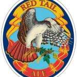 Review – Mendocino Red Tail Ale