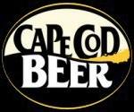Cape Cod Brewing Talks Beer Tax