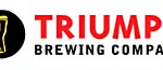 Triumph Brewing's Events for July '09!