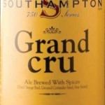 Review – Southampton Grand Cru