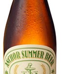 Review – Anchor Summer Beer