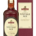 Fullers Vintage Ale 2008