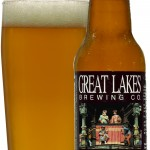 Great Lakes Glockenspiel Weizenbock