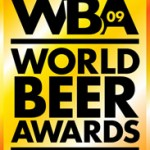 Beers of the World Magazine Crowns the World's Best Beers