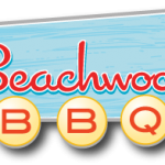 Beachwood BBQ Sour Beer Week
