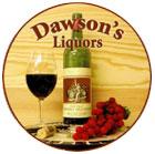 Dawson's Liquor – Beer Club