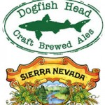 Sierra Nevada and Dogfish Head Collaboration – Life & Limb