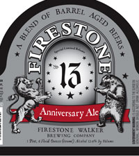 Firestone Walkeer -13 (headline)