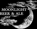 Monk's Kettle to Host Moonlight Brewery Beer Dinner