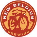 Beer News from New Belgium Brewing