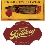 The Bruery and Cigar City Brewing To Collaborate