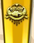 Coronado Golden