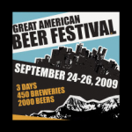 GABF 2009 Fallout Guide to Award Winning Beer