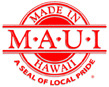 Maui Brewing – Great American Beer Festival 2009